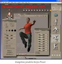 aplikasi untuk membuat gambar 3d download gambar aplikasi fxguru membuat video animasi keren android pembuat