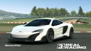 nissan altima coupe wiki mclaren 675lt real racing 3 wiki fandom powered by wikia