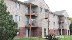 Offutt Afb Housing Floor Plans by Southwinds Apartments For Rent In Bellevue Ne Forrent Com
