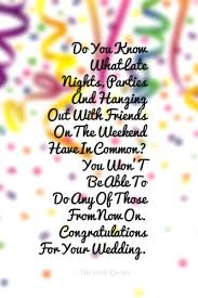 wedding wishes hindu 80 beautiful wedding wishes and quotes the fresh quotes