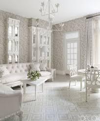 designs living room decor home inspiration ideas