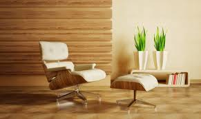 wooden living room on 1067x770 room with wood flooring white