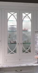 Replacement Glass For Kitchen Cabinet Doors Coffee Table Bright Glass Front Kitchen Cabinet Doors With