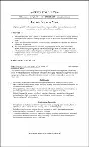 resume examples for project manager pmi resume sample resume examples pmp resume samples sample resume examples pmp resume samples sample project manager resume