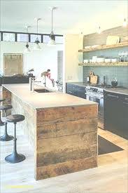 tarif meuble cuisine ikea tarif meuble cuisine ikea ilot central pour cuisine inspirant ilot