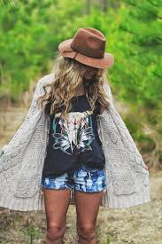 35 best bohemian clothing for women country boho and