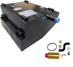 prerunner bronco dash efi fuel injection toms bronco parts