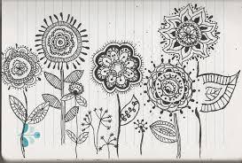 bridge sketch simple fun drawing ideas for beginners coloring in