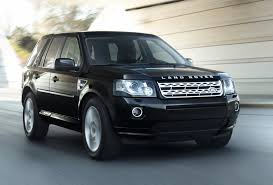 land rover 2010 2010 land rover lr2 information and photos momentcar
