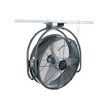 decorative wall mounted oscillating fans ceiling extraordinary ceiling mounted oscillating fan