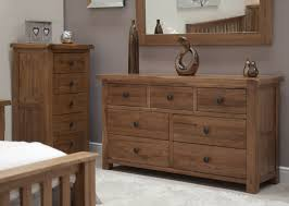 bedroom drawers lightandwiregallery com bedroom drawers with the high quality for bedroom home design decorating and inspiration 3