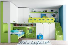 adorable modern loft beds design ideas for your kids stylish