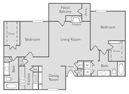 3 bedroom apartments in irving tx promenade at valley ridge apartments rentals irving tx