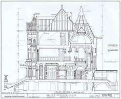 St James Palace Floor Plan by The Castle On The Hill Dear Polia