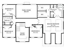 upstairs floor plans master bedroom upstairs floor plans an master suite has