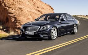mercedes wallpaper 2017 mercedes benz s class hybrid wallpapers top mercedes benz s class