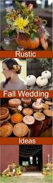 Fall Backyard Wedding by 208 Best Backyard Wedding Decor Images On Pinterest Backyard