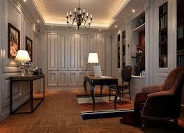 classic interior design ideas modern magazin study neoclassical interior lighting design favorite living spaces