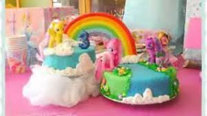 my pony decorations cheap pony decorations find pony decorations deals on line at