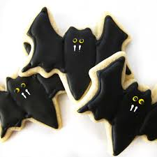chloe u0027s inspiration halloween cookies celebrate u0026 decorate