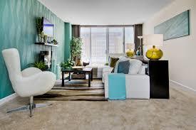 wallpaper livingroom 20 living rooms featuring paintable wallpaper