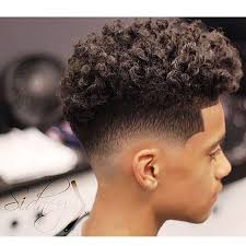 dope haircut parts 198 best boy haircuts images on pinterest hairdos man s
