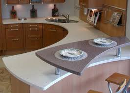 Solid Surface Cabinets Solid Surface Countertops Kitchen Cabinets And Countertops