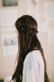 433 best long hair images on pinterest hairstyles make up and