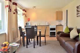 Brixham Holiday Cottages by Holiday Chalets In Brixham Brixham Holiday Park