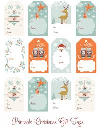 25 unique tag ideas on gift tags