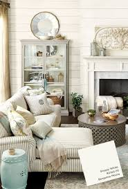ballard home designs furniture ballard designs catalog ballards design ballard