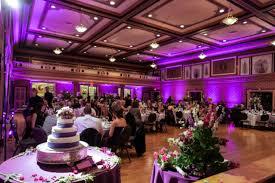 cheap wedding venues in richmond va landmark richmond wedding venues for your historic day city