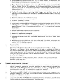 ece sample resume buy a essay for cheap cover letter for vlsi design ece sample resume park printing services