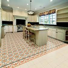 100 spanish style kitchen floor tiles best 25 spanish tile