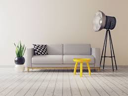 9 tips that sum up how to live a minimalist lifestyle rsew