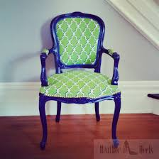 Design Ideas For Chair Reupholstery Diy Reupholster Chair About Diy Louis Xv Chair Reupholster Via