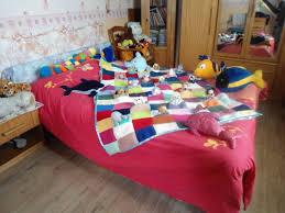 ma chambre a moi coucou c est ma chambre a moi fabinou avec la couverture que