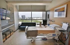 entrancing 60 hospital room design design decoration of best 25