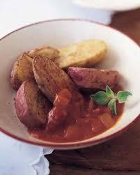 tapas recipes martha stewart