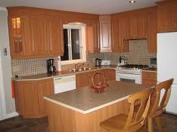 armoire de cuisine bois atelier méla bois