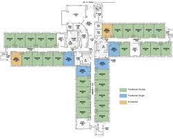 room planner free tool online design ideas for floor software