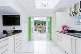 Bedroom House Take A Tour Of This Beautiful Four Bedroom House In Coulsdon On