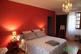 chambres d hotes 37 chambres d hôtes manoir du rouvre chambres d hôtes à mettray dans