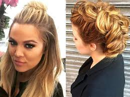 Hairstylist Classes How To Get Kardashian Hair Stylist Jen Atkin Tells All In New Classes