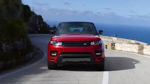 modified range rover range rover sport u2013 powerful 4x4 off road suv u2013 land rover india