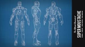 your own blueprints free neoteric 11 your own blueprints your own blueprints free