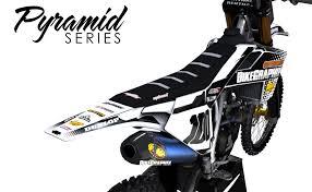 customize motocross jersey husqvarna pyramid semi custom motocross graphics bikegraphix