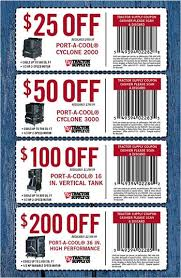 tractor supply black friday tractor supply coupons up to 7 off select ladies u0027 jeans coupons