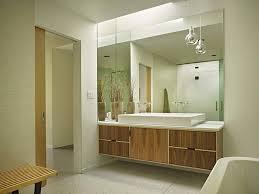 mid century modern bathroom design mid century modern bathroom lighting mid century modern bathroom