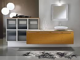 Bathroom Vanities Modern Style Modern Bathroom Vanities